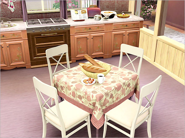 sims3 house10-15