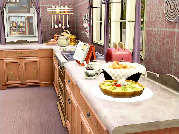 sims3 house10-16