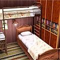 sims3 house10-33