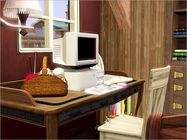 sims3 house10-39