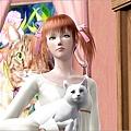 kitty-04