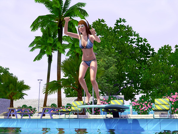 sims3_season_summer_diving