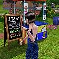 sims3_season_summer_13