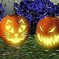 sims3_season_fall_13