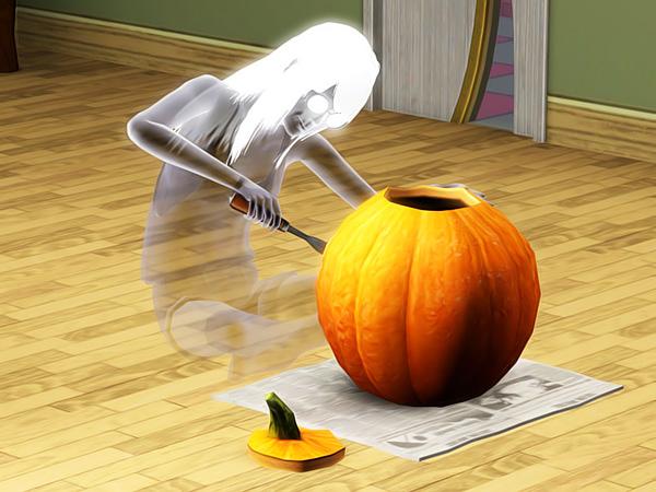 sims3_season_fall_11