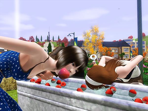 sims3_season_fall_03