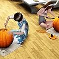 sims3_season_fall_08