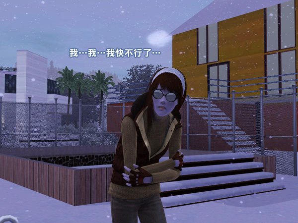 sims3_season_winter_23