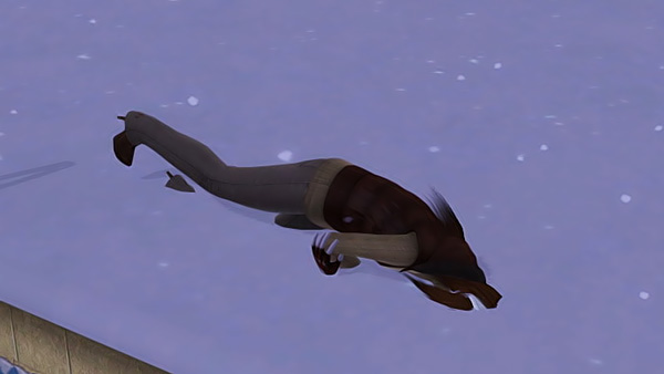 sims3_season_winter_24
