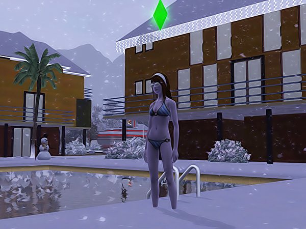 sims3_season_winter_22