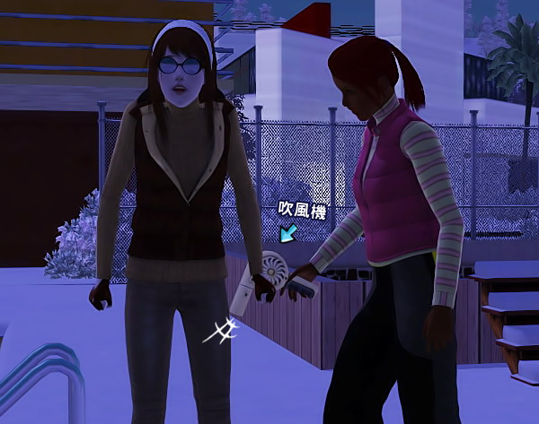 sims3_season_winter_25