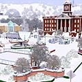 sims3_season_winter_01