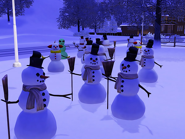 sims3_season_winter_05a