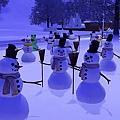 sims3_season_winter_05a