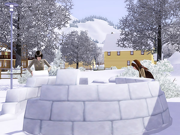 sims3_season_winter_05