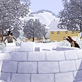 sims3_season_winter_05