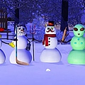 sims3_season_winter_05b