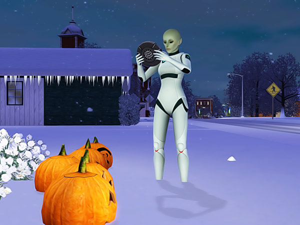 sims3_season_winter_05d