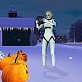 sims3_season_winter_05d