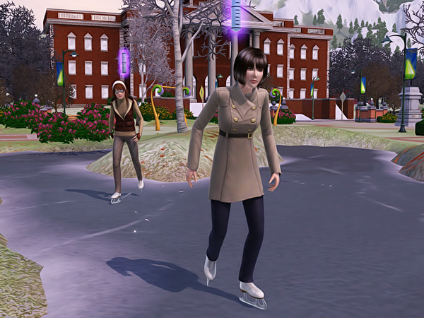 sims3_season_winter_06