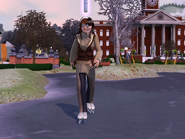 sims3_season_winter_09