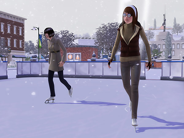 sims3_season_winter_11