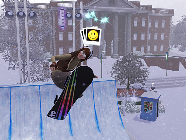 sims3_season_winter_14