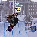 sims3_season_winter_14
