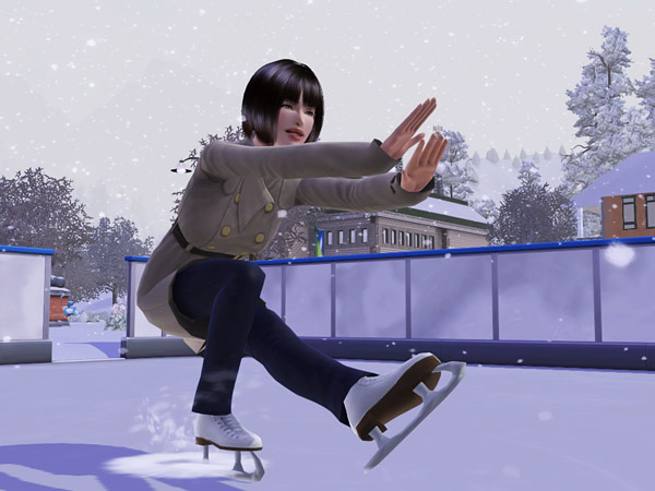 sims3_season_winter_13