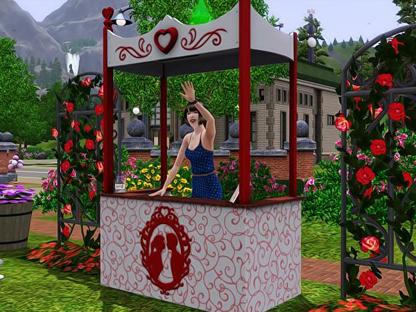 sims3_season_spring_20