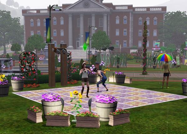 sims3_season_spring_02