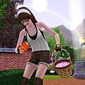 sims3_season_spring_11