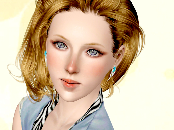 sims3_girl_01