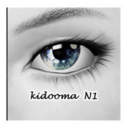 kidooma_eyeN1