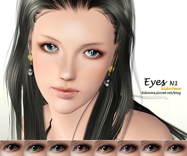 kidooma_eyeN01_sims3