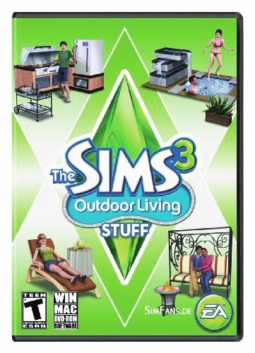 sims3_outdoor-living-stuff.jpg