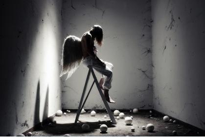 墮落之天使