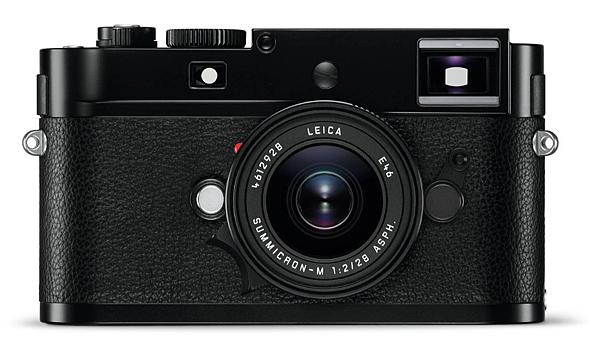Leica相機