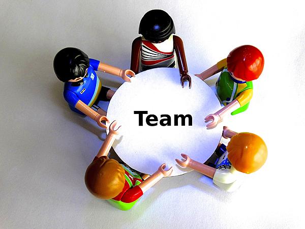 team-451372_960_720.jpg