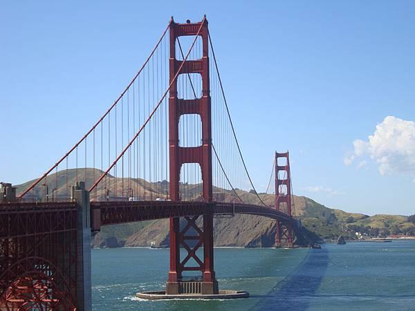 舊金山金門大橋.JPG