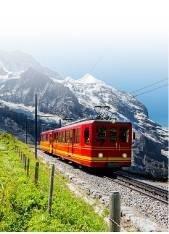登山火車.jpg