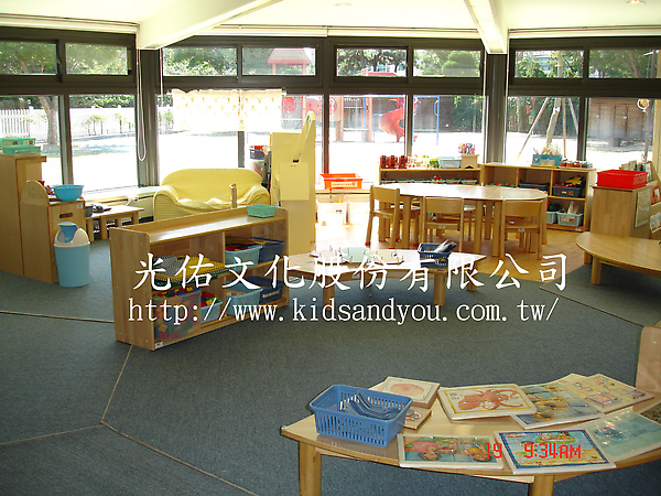 2008年3月韓國幼兒園一景圖改.jpg
