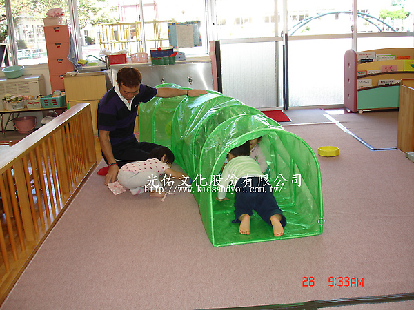 2008年10月日本幼教參訪0-6歲教室之ㄧ景(1).jpg