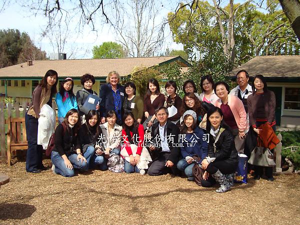 2009年3月舊金山幼教參訪拷貝.jpg