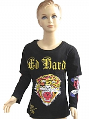 Black%20Ed%20Hardy%20Boys%20Long%20Sleeve%20Teeshirts%20Tiger_medium.jpg