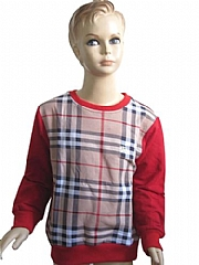 Burberry%20Boys%20Long%20Teeshirts%20Red_medium.jpg