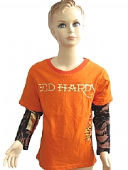 Ed%20Hardy%20Boys%20Long%20Sleeve%20Teeshirts%20in%20Orange_medium.jpg