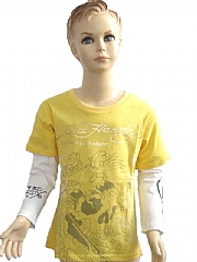 Ed%20Hardy%20Boys%20Long%20Sleeve%20Teeshirts%20in%20Yellow_medium.jpg