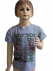 Gucci%20Girls%20Shorts%20Sleeve%20T-shirts%20in%20Grey_medium.jpg
