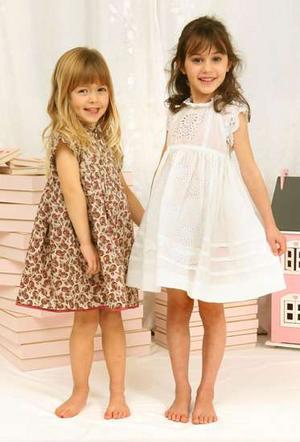 kids_fashion.jpg